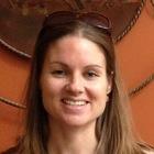 Claire McClintock MS CCC SLP