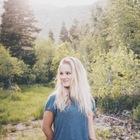 Claire Schoonmaker