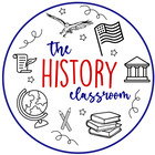 Claire Stepan Social Studies Resources