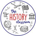 Claire Stepan Social Studies Resources