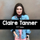 Claire Tanner