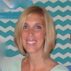 Claire Trujillo