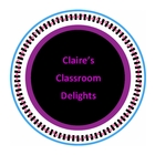 Claire's Classroom Delights