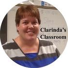 Clarinda's Classroom