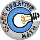 Clark Creative Math