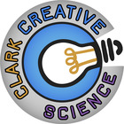 Clark Creative Science