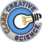 Clark Creative Science