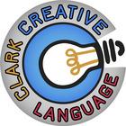 Clark Creative Verbal