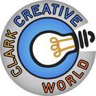 Clark Creative World