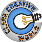 Clark Creative World