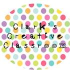 Clark's Creative Classroom