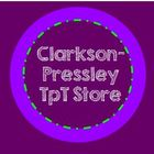 Clarkson-Pressley Teacher Store
