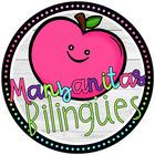 Clase de Manzanitas Bilingues
