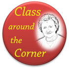 Class around the Corner