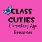 Class Cuties