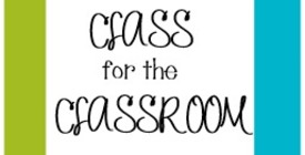 Class for the Classroom