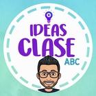 CLASS IDEAS