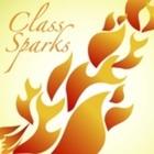 Class Sparks