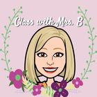 Class with Mrs B
