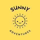Class with Ms Liz