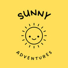 Class with Ms Liz
