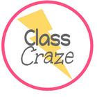 classcraze
