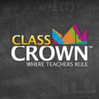 ClassCrown