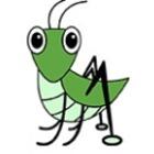 Classhopper Reading