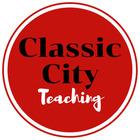 Classic City Teaching