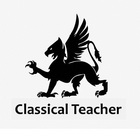 Classical Teacher