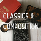 Classics and Composition