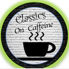 Classics on Caffeine