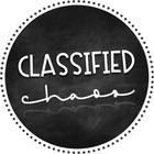 Classified Chaos