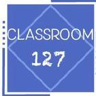 Classroom 127