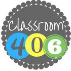Classroom 406