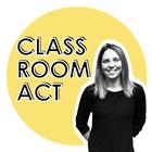 Classroom Act