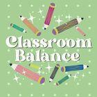 Classroom Balance