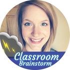 Classroom Brainstorm