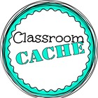 Classroom Cache