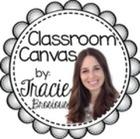 Classroom Canvas