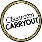 Classroom Carryout