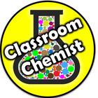 Classroom Chemist
