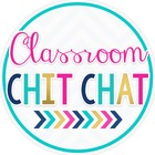 Classroom Chit Chat