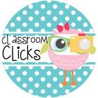 Classroom Clicks
