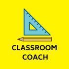 Classroom Coach