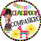 Classroom Companero