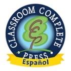 Classroom Complete Press  Contenido en Espanol
