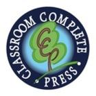 Classroom Complete Press Literature Kits