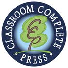 Classroom Complete Press