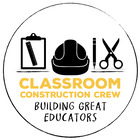 Classroom Construction Crew